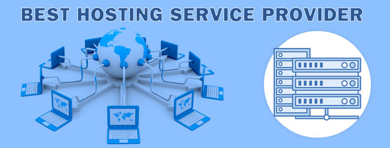 The best web hosting services in 2019 - A2ZWebhelp Blog